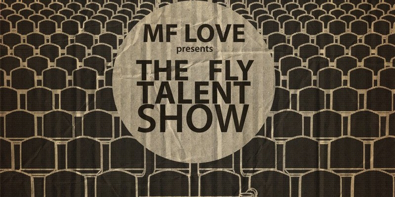 MF Love – Inquiries of Melancholy